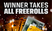 Winner Freerolls